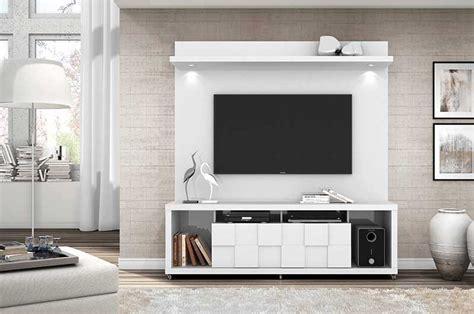 como decorar uma rack painel dicas e ideias de como decorar o rack da sala de estar