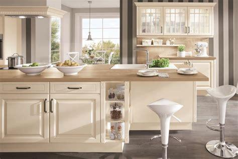 Höhe Oberschränke Küche landhausk 195 188 chen 226 was zeichnet sie aus opti wohnwelt