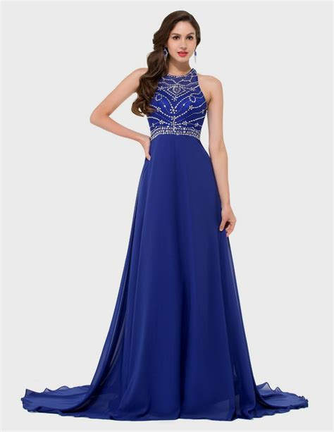 royal blue formal dresses royal blue prom dresses naf dresses