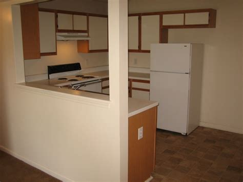 one bedroom apartments nc one bedroom apartments greenville nc one bedroom