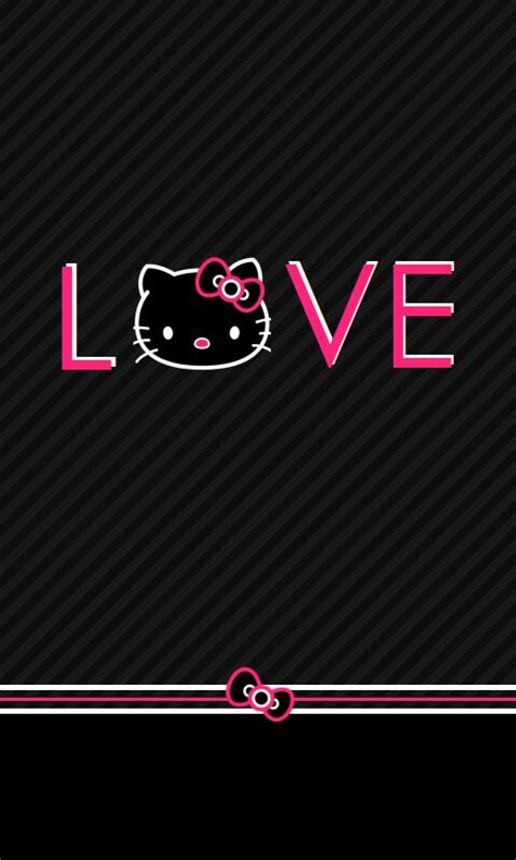 hello kitty themes for alcatel one touch hello kitty wallpaper for alcatel one touch 478 best