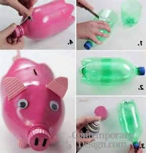 best ideas best out of waste ideas from plastic bottles