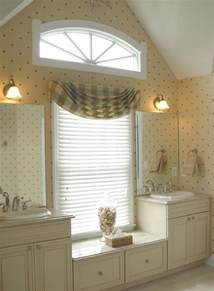 Bathroom Curtain Ideas For Windows by Treatment For Bathroom Window Curtains Ideas Midcityeast