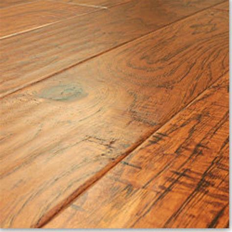 Engineered Flooring Vs Laminate Wood Flooring Laminate Vs Engineered Vs Real Wood Kitchencrate Corporate