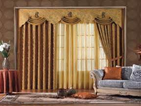 Window Treatment Ideas For Large Windows by Doors Amp Windows Window Treatment Ideas For Large Windows