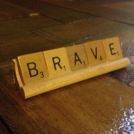 is cuz a word in scrabble a giveaway scrabble inspiration for every single day
