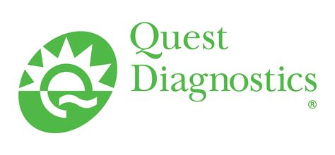 quest quest quest diagnostics names new health plan leader