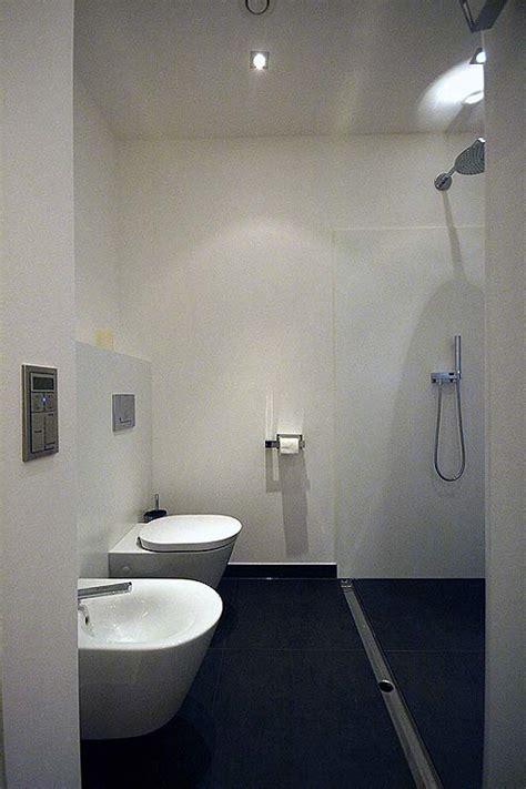 Fensterbank Corian by Corian Wandvert 228 Felungen Ma 223 Anfertigung Terporten
