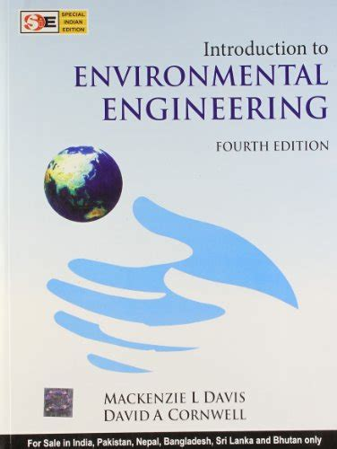 Introduction To Environmental Engineering 5ed sunshine retail on marketplace sellerratings