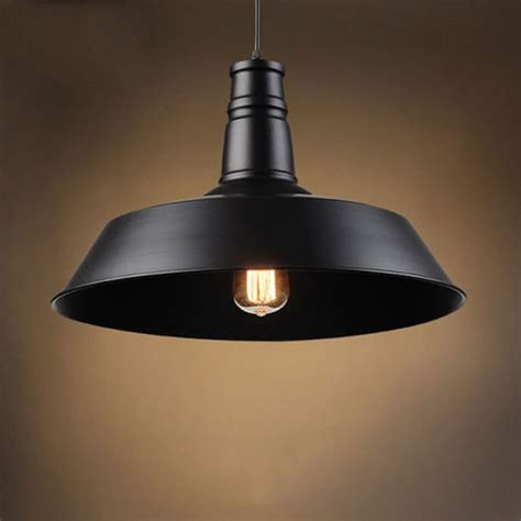 country light fixtures country light fixtures black soft and warm country light