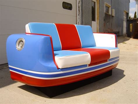 couch cing stock car couch racing pinterest