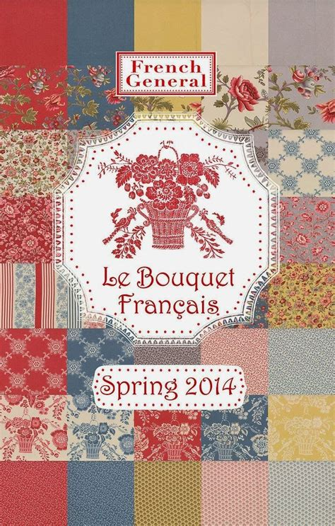 pattern maker en francais 25 best ideas about french general on pinterest french