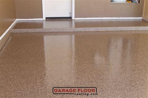 gallery platinum garage flooring