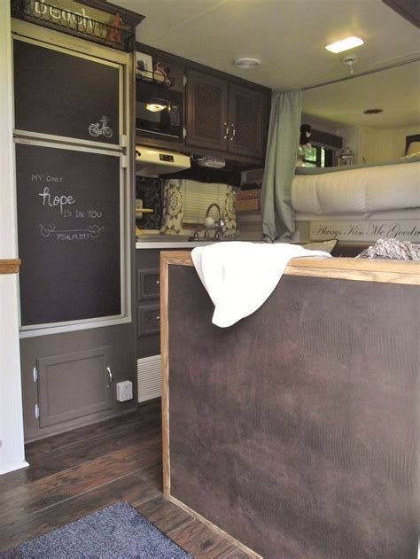 best 20 paint rv ideas on pinterest cer renovation best 20 paint rv ideas on pinterest cer renovation