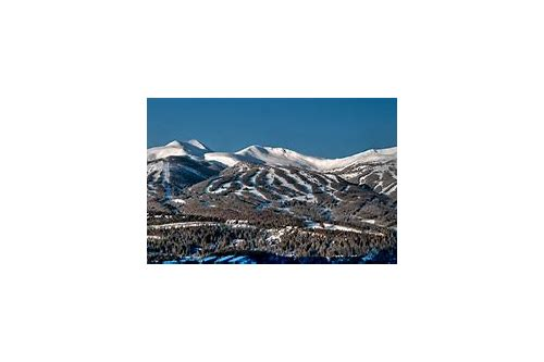 base mountain sports breckenridge coupons