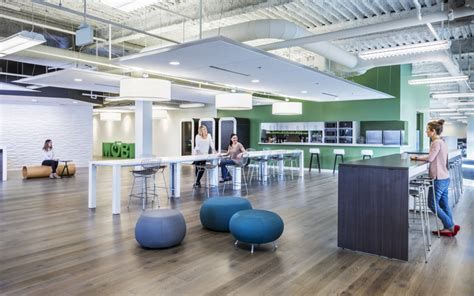 Office Space Zionsville Indiana Mobi Offices Zionsville Office Snapshots