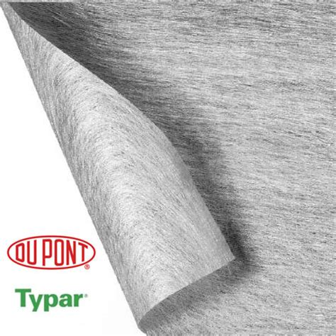 dupont™ groundgrid and typar® | drainage superstore