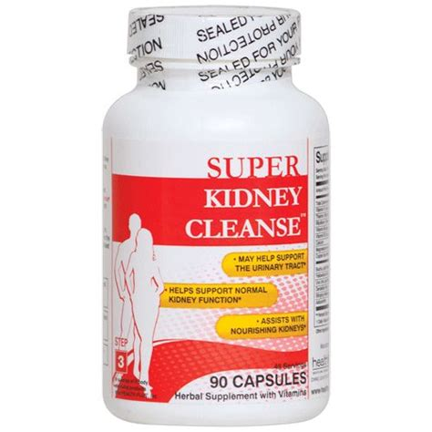 What Is A Kidney Detox by 24 470 294 Kidney Cleanse Kidney Care