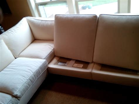 portland upholstery upholstery cleaning portland oregon 28 images carpet
