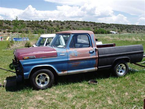 1969 ford f150 wab2guy 1969 ford f150 regular cab specs photos
