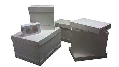 confezioni per alimenti scatole per alimenti