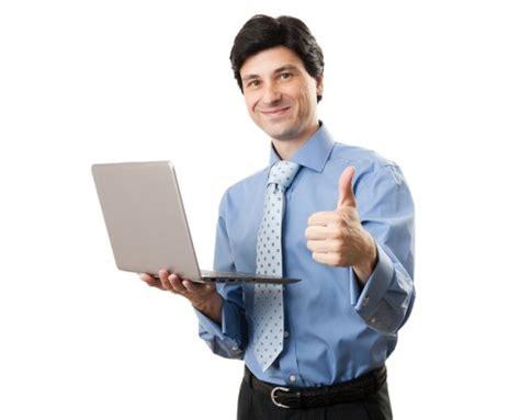 our services computers plus repair lexington, ky
