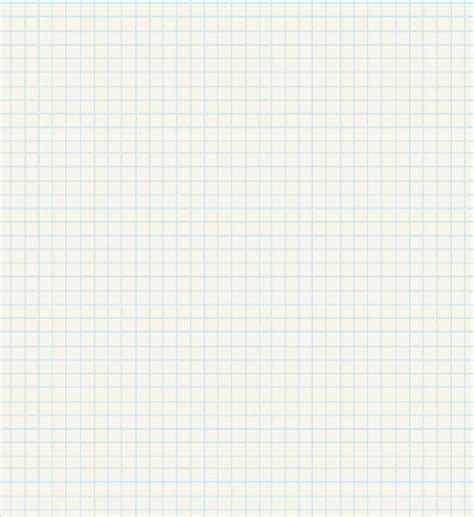 pattern paper grid 10 grid patterns photoshop patterns freecreatives