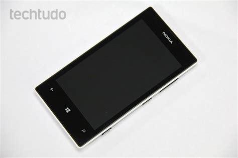 Imagenes Para Celular Lumia 520 | lumia 520 celulares e tablets techtudo