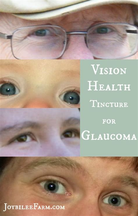 glaucoma treatment remedies for glaucoma treatment