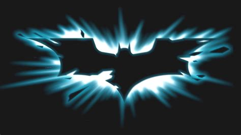 Wallpaper Of Batman Logo | logo logo wallpaper collection batman logo wallpaper