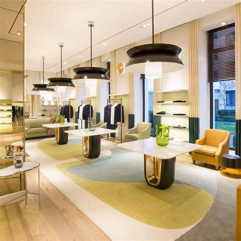home design store munich apropos the concept store munich germany 187 retail