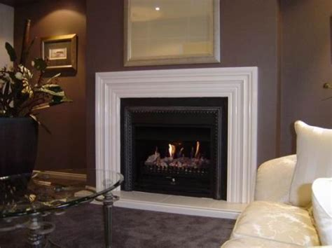 Fireplace Brisbane by Fireplace Design Ideas Get Inspired By Photos Of
