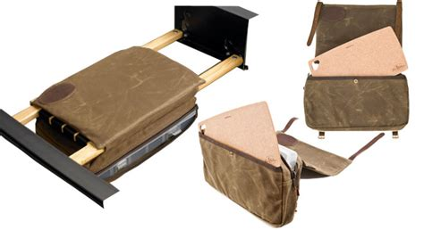canoe seat webbing material river canoe seat pad and bag canadian outdoor