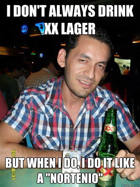 Meme Xx - juan k xx lager memes quickmeme