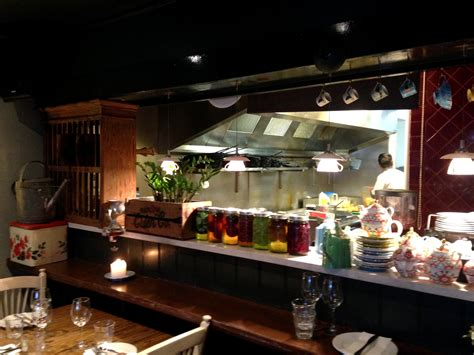 The Cottage Bar And Kitchen by The Cottage Bar Kitchen Sydney By Seafarrwide