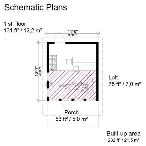 vacation cabin floor plans vacation cabin plans