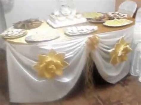 tienda decoracion cumpleaños cocinas en gris y blanco