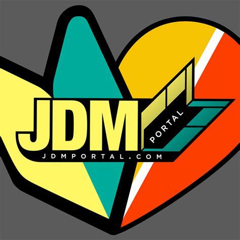 jdm sticker jdm portal sticker sheet 183 gearheart shirts 183