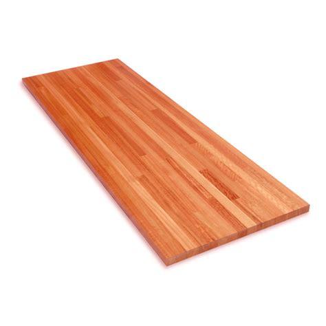 ecolyptus countertop