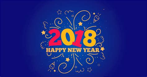 happy new year wishes greetings messages and quotes