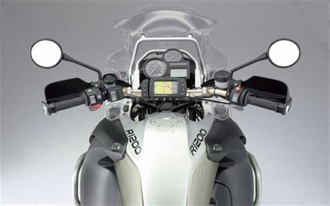 Motorrad Mieten Delhi by 2009 Bmw R 1200 Gs Abs Motorrad Verleih In Split Kroatien