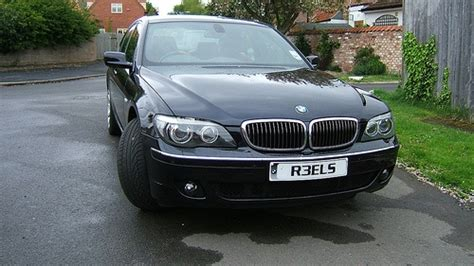 25  best ideas about Personalised Registration Plates on