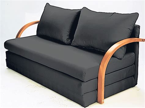 the best sleeper sofa the best sleeper sofa mattress mjob blog