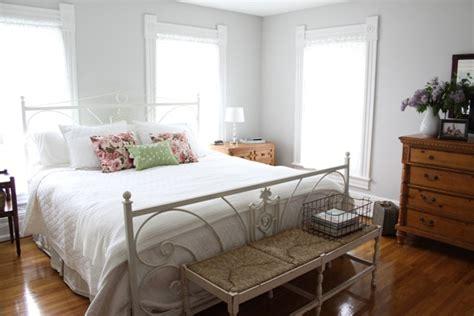 gray owl bedroom benjamin moore quot grey owl quot wall color home pinterest