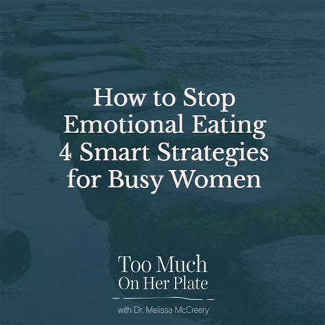 emotional how to stop emotional instantly by finding out what you re really hungry for books how to stop emotional