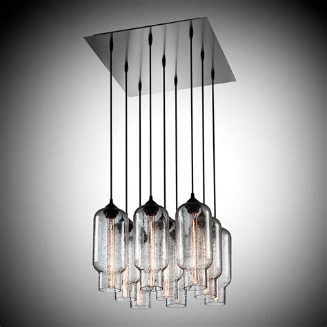 Designer Chandelier Lighting Designer Pendant Ls