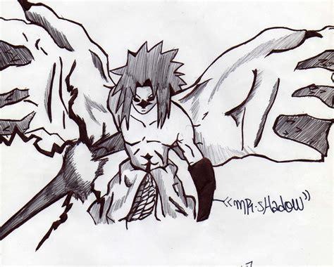 imagenes de one piece a lapiz dibujos anime taringa