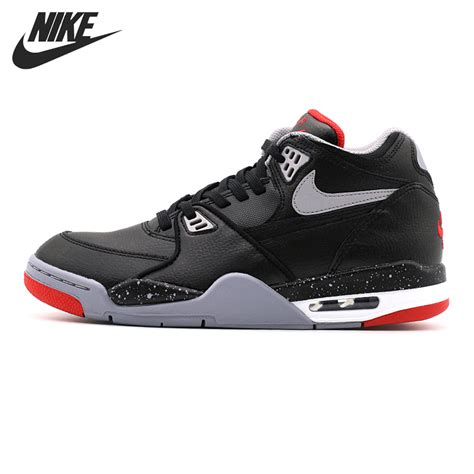 Nike Air Fly Original Sale compare prices on air flight sneakers shopping buy low price air flight sneakers at