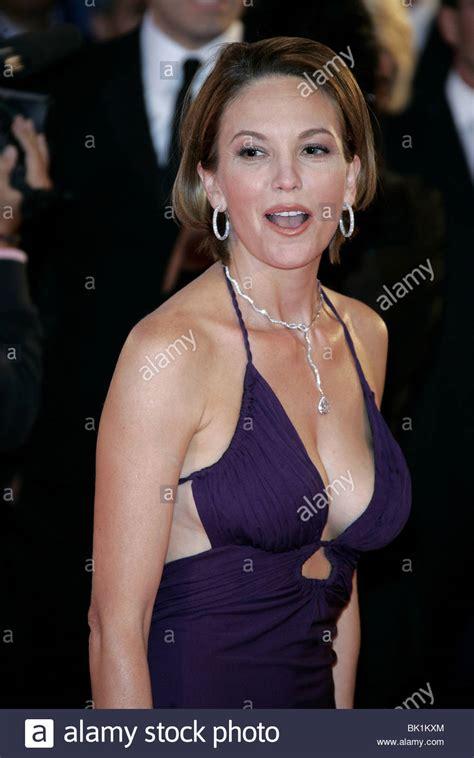 actress diane lane films diane lane hollywoodland film premiere 63rd venice film