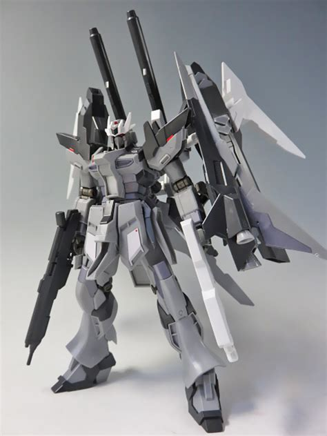 Limited 1144 Hi Nu Gundam Influx gundam p bandai exclusive hgbf 1 144 hi nu gundam